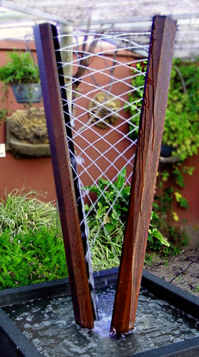 Web Small Harp2